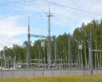Электропотребление в энергосистеме Иркутской области за 1-е полугодие увеличилось на 4,3%