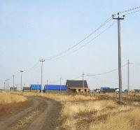 За 8 мес Курскэнерго выявило хищения электроэнергии на 12,5 млн руб