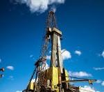 Газпром уходит в глубины Ямала