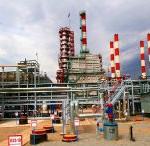 Роснефть показала ВНХК правительству