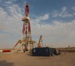 МЭА понизило прогноз по росту спроса на нефть на 100 тыс баррелей в сутки
