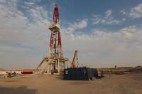 Газпром нефть и испанская Repsol подписали меморандум о развитии сотрудничества в РФ