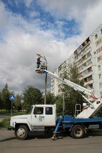 Специалисты Красноярскэнерго выявили энерговоров, укравших электричества почти на 100 млн руб