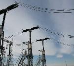 За неделю долги на ОРЭМ снизились на 1,6 млрд руб