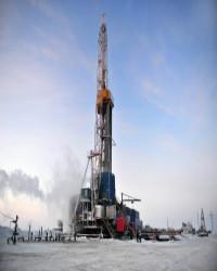 В 2017г Газпром нефть ожидает роста добычи углеводородов на 4,2%