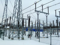 Сахалинские власти оценили в 40 млрд руб инвестиции в развитие энергетики региона