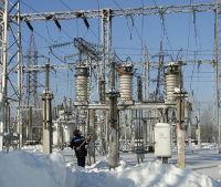 В Челябинской области модернизирована ПС 220 кВ Мраморная