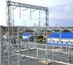 Электропотребление в РФ в январе-феврале выросло на 0,8%