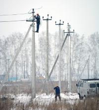 В 2019г Карелэнерго направит на ремонтную программу 216 млн руб