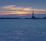 Газпром дергает за все нитки