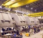 Выработка электроэнергии российскими АЭС в феврале выросла почти на 3,8%