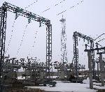 4 ПС 220-500 кВ в Нижегородской области переведут на телеуправление