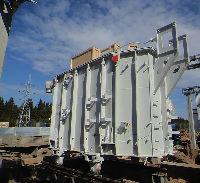 Мощность ПС 220 кВ Ванино в Хабаровском крае увеличена в 2 раза
