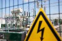 За 6 мес Удмуртэнерго присоединило 30 МВт