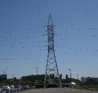 В Хабаровске устраняют последствия технологического нарушения на КВЛ-110 кВ Хабаровская ТЭЦ-1 – РЦ