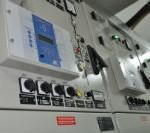 ЭБ-4 АЭС Тяньвань в Китае выведен на минимально контролируемый уровень мощности