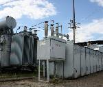 В Иркутской энергосистеме зафиксирован новый летний максимум потребления электрической мощности
