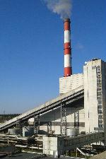 Мосэнерго планирует реализовать дебиторскую задолженность на 600 млн руб