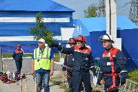Алтайэнерго выявило хищение электроэнергии на 800 тыс руб