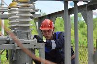 Лучших специалистов по эксплуатации и ремонту оборудования подстанций определили в амурском филиале ДРСК