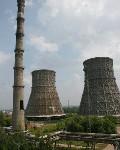 В Минэнерго Белоруссии рассказали о причинах нештатной ситуации на АЭС