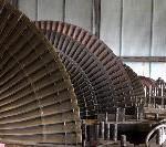 На ТЭЦ ВАЗа в 2018г отремонтируют 2 турбогенератора и 3 котла