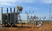 На модернизацию ПС 220 кВ Крымская в Краснодарском крае направят 215 млн руб