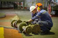 УТЗ отремонтировал турбину для Ново-Кемеровской ТЭЦ