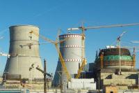 АЭС Белене оплатят без неустойки
