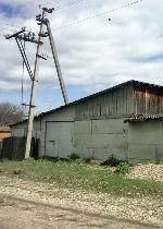 В Волосовском районе Ленобласти оперативно восстановлено электроснабжение