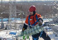 ФСК направит на подготовку к зиме 13 млрд руб