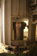 На ЭБ-1 ЛАЭС-2 приступили к окончательной сборке ГЦН