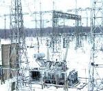 В январе-феврале электропотребление в энергосистеме Иркутской области уменьшилось на 1,8%