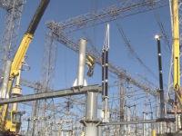 Электропотребление в Московской энергосистеме в январе снизилось на 1,3%