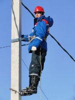 В новогодние праздники сторонние лица 4 раза нарушали работу ЛЭП в Псковской области