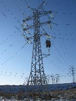 В Хабаровском крае энергетики и предприниматели обсудят оптимизацию процесса подключения к электросетям
