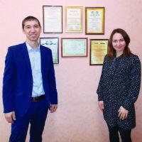 Предприятия Башкирэнерго – в призерах республиканского конкурса по охране труда