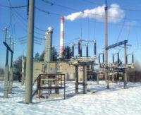 Башкирэнерго завершило капремонт и реконструкцию ПС 110 кВ Сельмаш в Нефтекамске