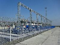 В 2016г Нефтеюганские электросети инвестировали более 354 млн руб