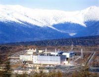 Билибинская АЭС с начала эксплуатации выработала 10 млрд кВтч