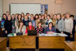 Сотрудники Красноярской ГЭС включились в программу наставничества для детей-сирот
