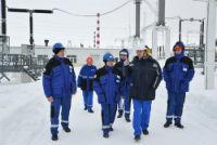 Эксперты ВАО АЭС рекомендовали использовать опыт Кольской АЭС на других АЭС РФ