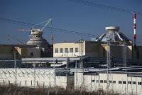 Инвестиции в строящийся ЭБ-2 НВАЭС-2 составят порядка 8,77 млрд руб