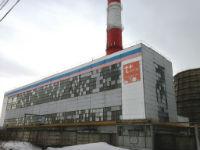 На пиковой котельной Кировской ТЭЦ-4 за лето планируется модернизировать 3 котла