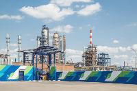 Московский НПЗ увеличит производство топлива Евро-5