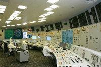 ЭБ-1 Курской АЭС остановят для проведения планового текущего ремонта