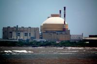 На ЭБ-2 АЭС Куданкулам в Индии начался период гарантийной эксплуатации