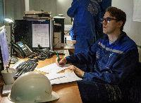 На ЭБ-1 ЛАЭС-2 системы контроля и управления на 90% готовы для проведения холодно-горячей обкатки