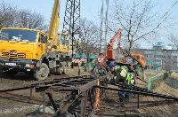 Во Владивостоке выведут из эксплуатации ВЛ-35 кВ А-Чуркин