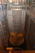 Холодно-горячая обкатка ЭБ-1 ЛАЭС-2 стартует до конца марта